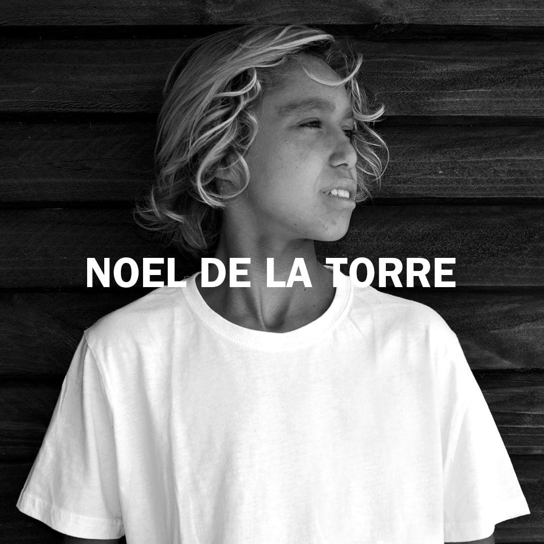Noel De La Torre