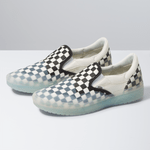 Zapatillas-Ua-Mod-Slip-On--Checkerboard--Marshmallow