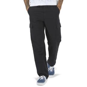 Pantalón Vans2K Cargo Pant Black