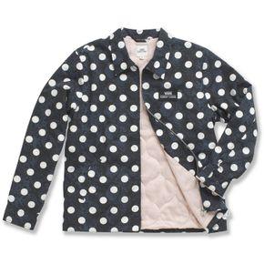 Chaqueta Sandy Jacket Midnight Navy