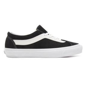 Zapatillas Ua Bold Ni (Staple) Black/True White