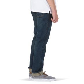 Jean V16 Slim 2 Year Indigo