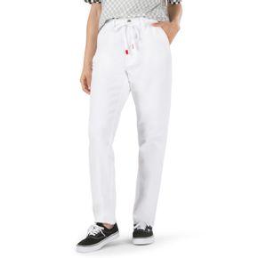 Pantalón Make Me Your Own Pant White