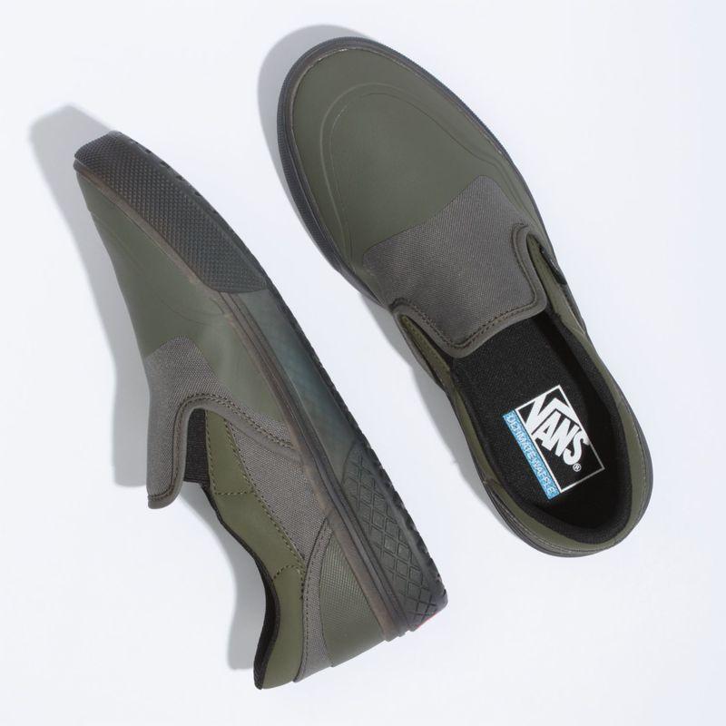 Zapatillas-Mod-Slip-On--66-Supply--Grape-Leaf-Smoke