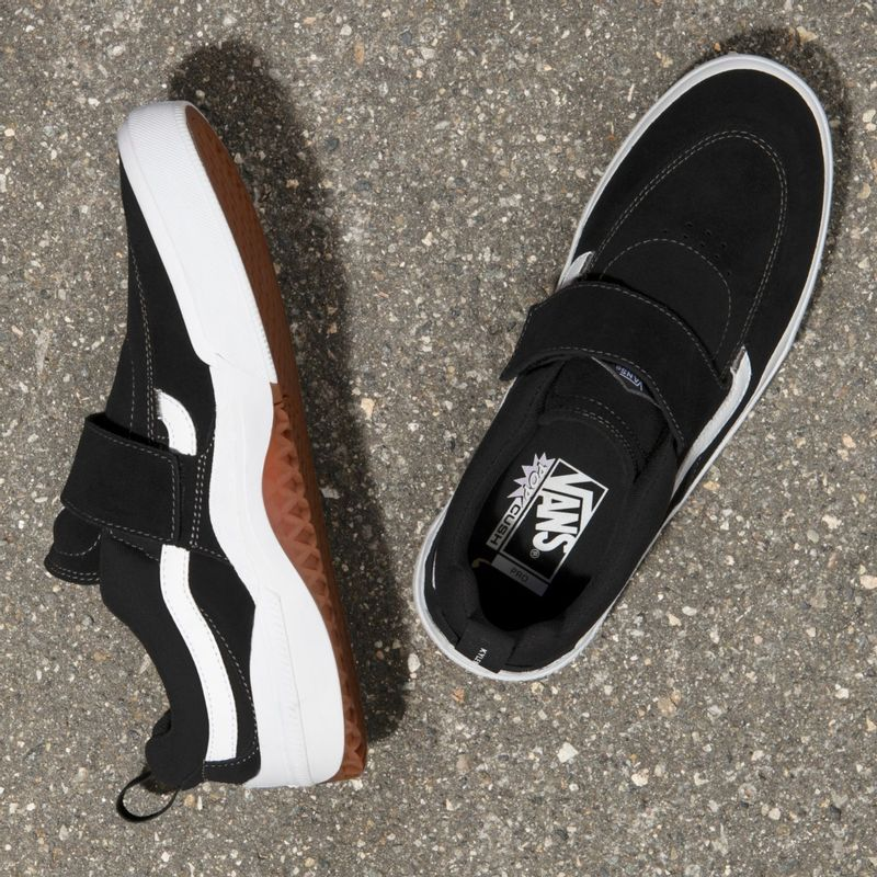 Zapatillas-Kyle-Pro-2-Black-White