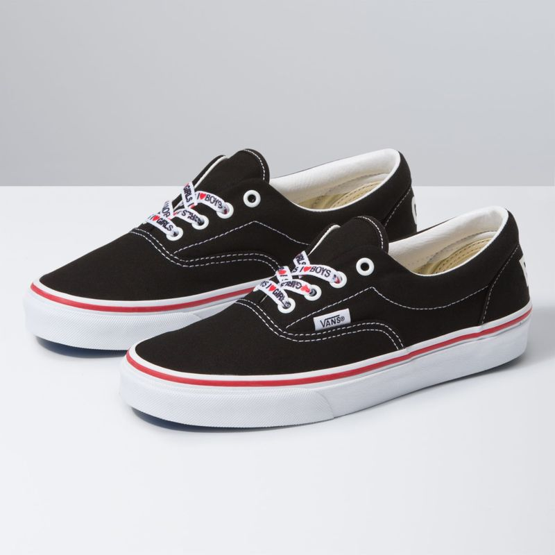Zapatillas-Ua-Era--I-Heart--Black-True-White