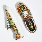 Zapatillas-Ua-Era--National-Geographic--Multi-Covers-True