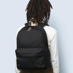 Mochila Leila Backpack Black