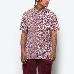 Camisa-Micro-Dazed-Woven--Micro-Dazed-Floral