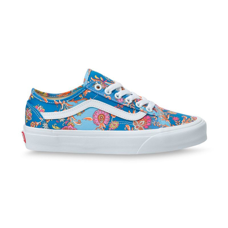 Zapatillas-Ua-Old-Skool-Tapered--Liberty-Fabrics--Multi-Patchwork-Floral
