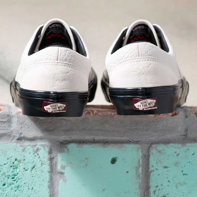 Zapatillas-Mn-Skate-Era--Breana-Geering--Marshmallow-Black