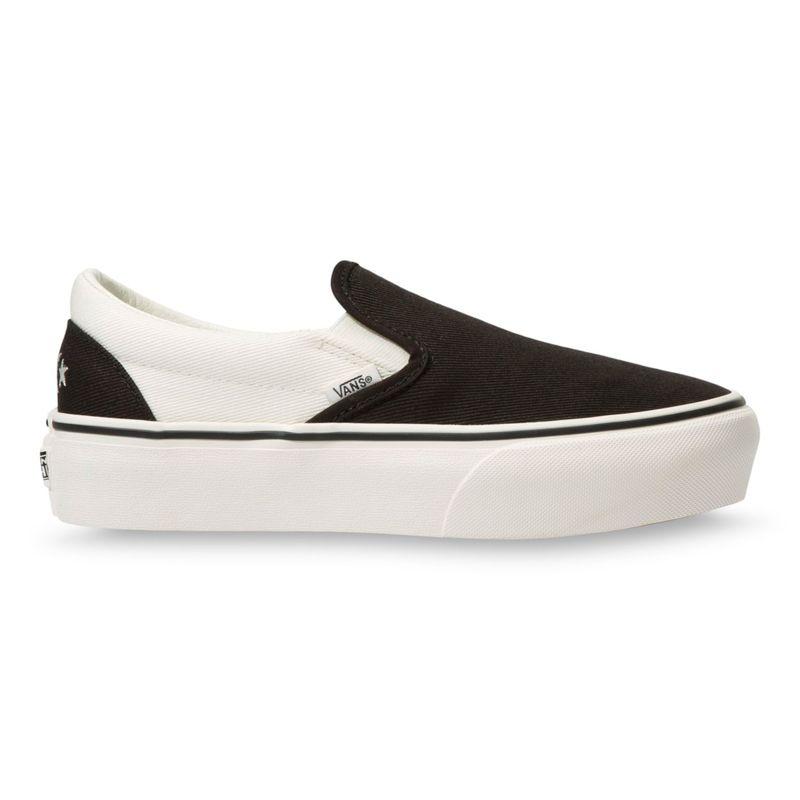 Zapatillas-Ua-Slip-On-Platform-Sf--Surf-Supply--Karina-Black