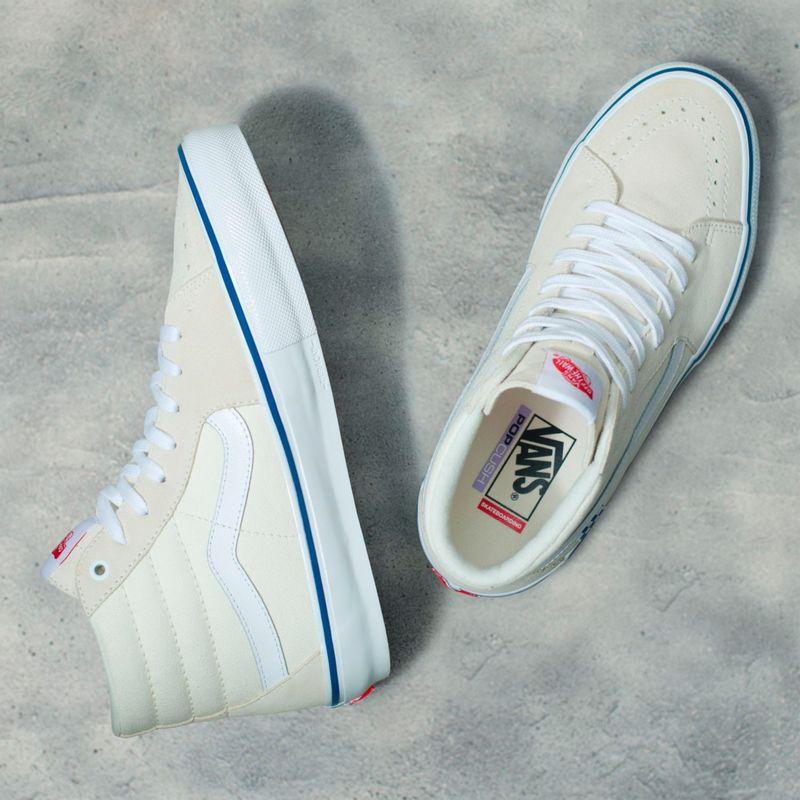 Zapatillas-Mn-Skate-Sk8-Hi-Off-White