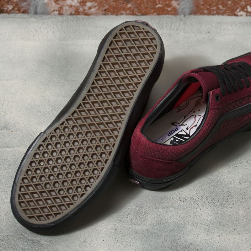 Zapatillas-Mn-Skate-Old-Skool--Breana-Geering--Port-Black