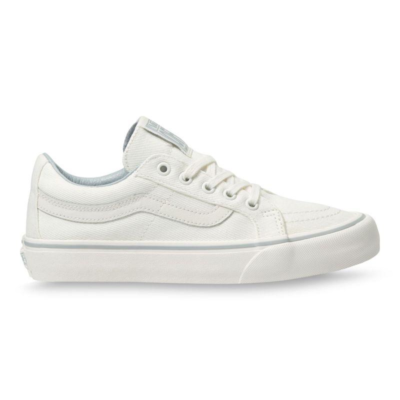 Zapatillas-Ua-Sk8-Low-Reissue-Sf--Surf-Supply--Leila-White