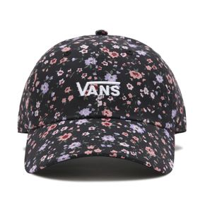 Gorro Court Side Printed Hat Covered Ditsy