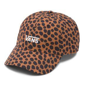 Gorro Court Side Printed Hat Animal Spot