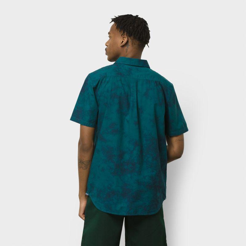 Camisa-Weddington-Blue-Coral-Tie-Dye