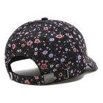 Gorro-Court-Side-Printed-Hat-Covered-Ditsy