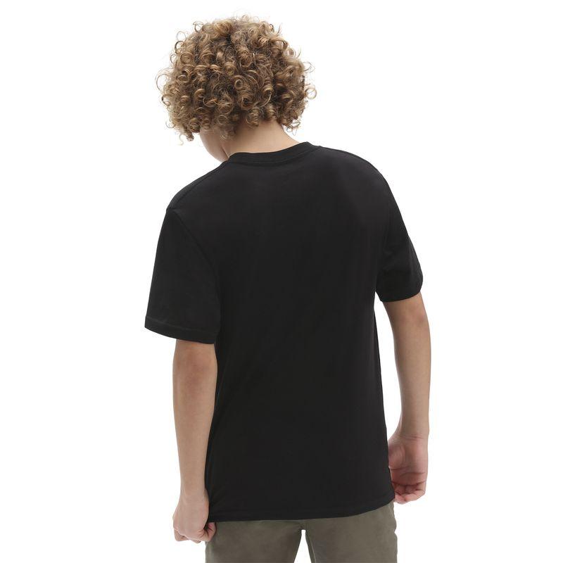 Polera-Original-Grind-Ss-Boys-Youth--5-a-12-años--Black