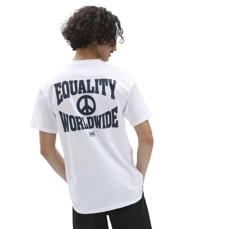Polera-Equality-Ss-White