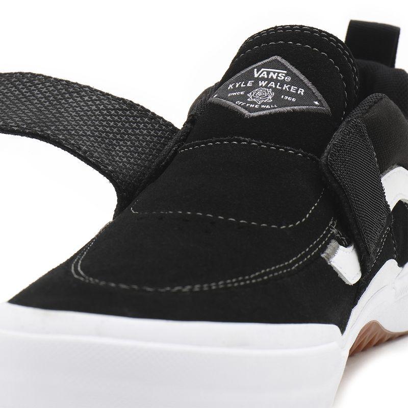 Zapatillas-Mn-Kyle-2-Black-White