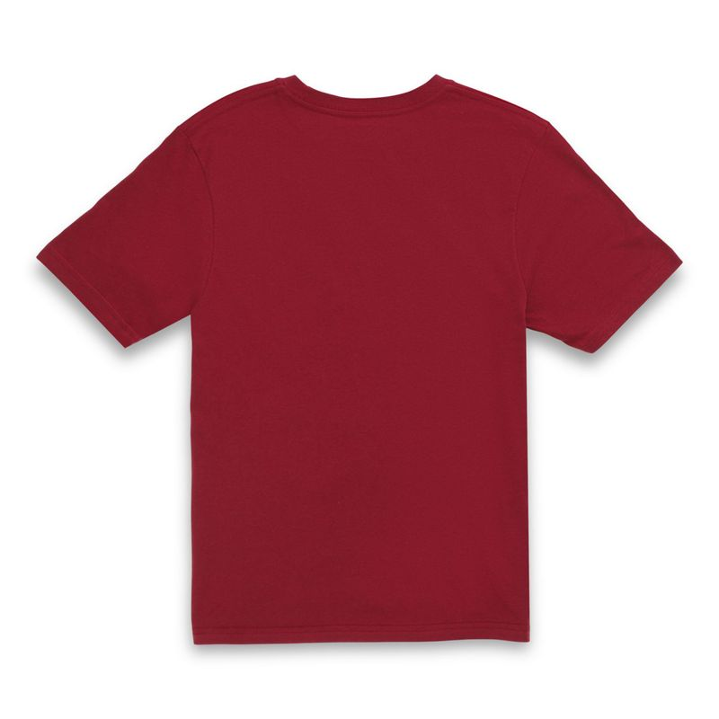 Polera-Original-Grind-Ss-Boys-Youth--5-a-12-años--Pomegranate