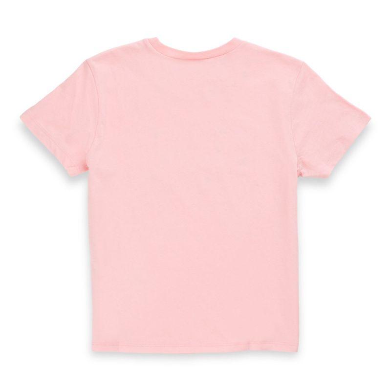 Polera-Patch-Check-Youth--5-a-12-años--Powder-Pink