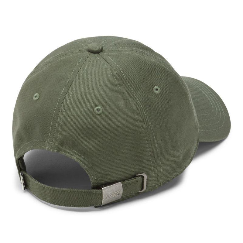 Jockey-Court-Side-Hat-Thyme