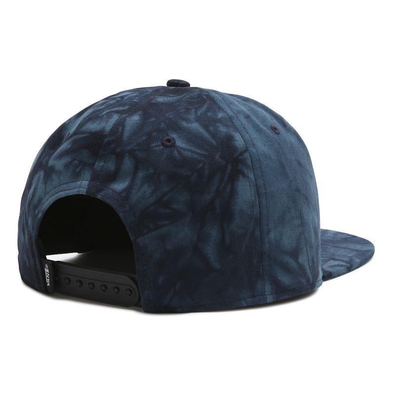 Jockey-Kelford-Snapback-Blue-Coral-Tie-Dye