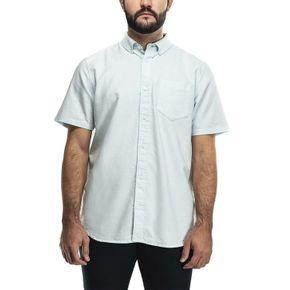 Camisa Houser Plume